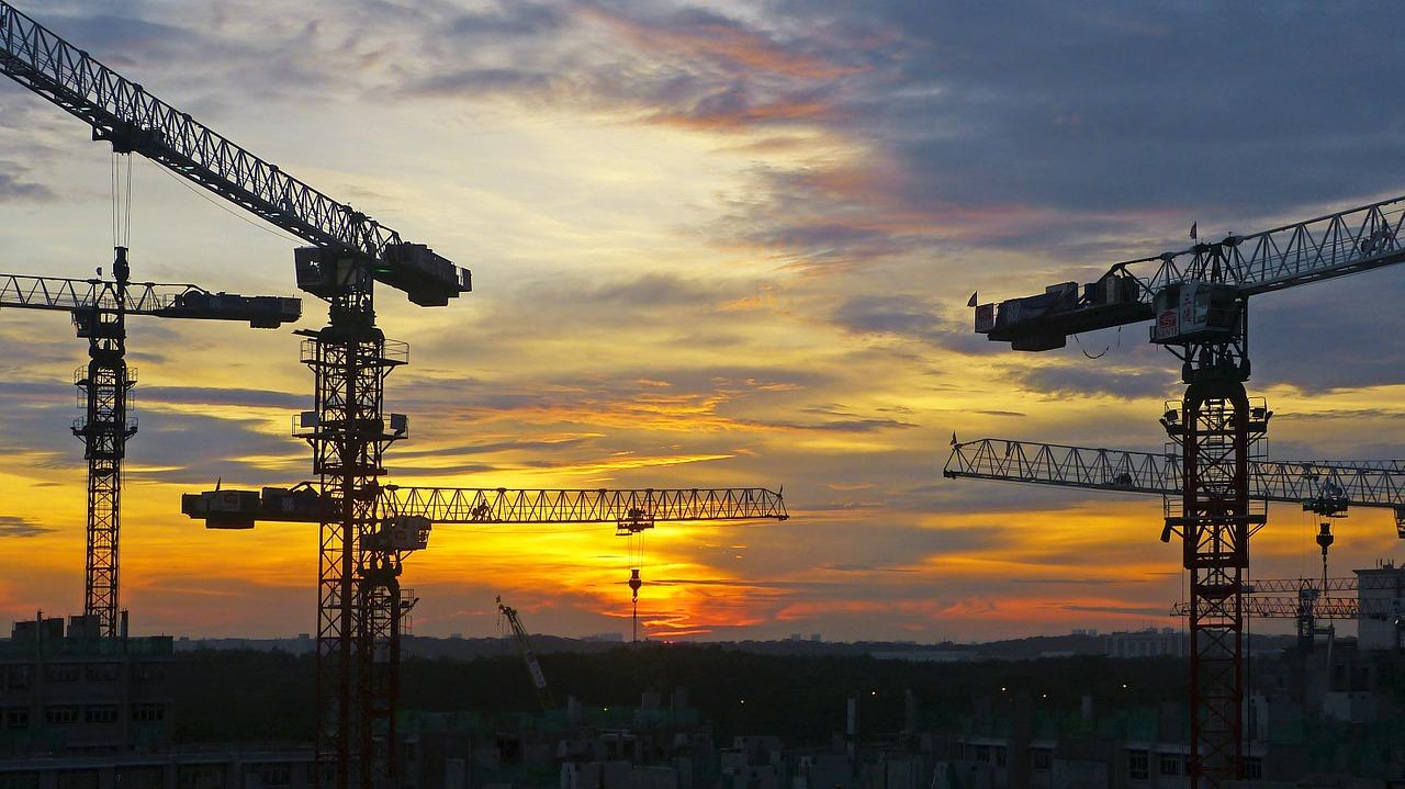 sunset-219354_1280.jpg