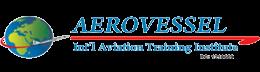 AEROVESSEL Institute