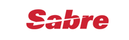 sabre-2-logo-png-transparent